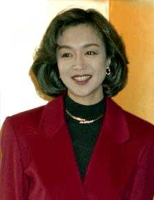 坂口良子の画像 p1_1
